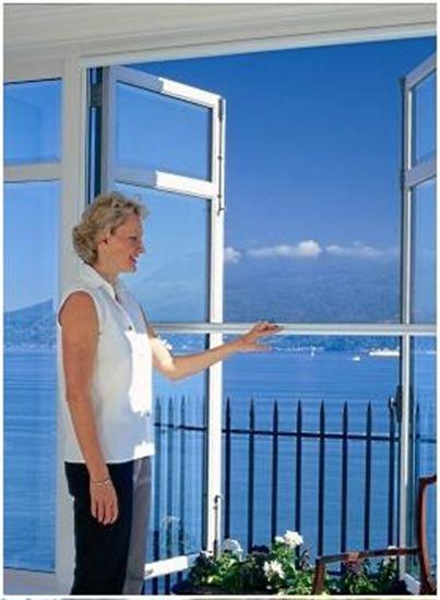 screen windows screening solutions ohio